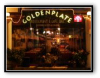 Goldenplate pictures